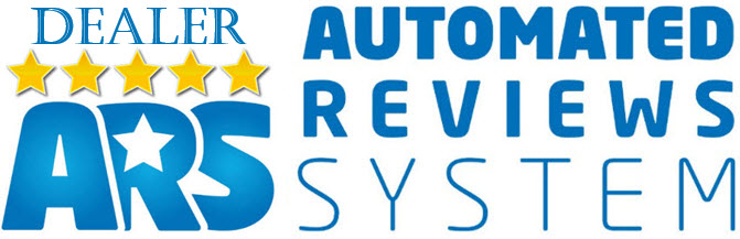 Hot Tub Dealer, Pool Builder Automated Reviews System Software
